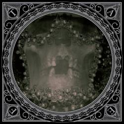 "Tombs ""All Empires Fall"" (MCD)"