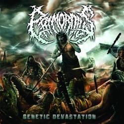 "Sadistic Butchering ""Murderous"" (CD)"