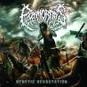"""Primordius """"Genetic Devastation"""" (CD)"""