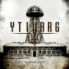 "Ytivarg ""Wardenclyffe"" (CD)"