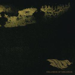 """Zolfo """"Delusion Of Negation"""" (DigipakCD)"""