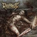 """Encephalic """"Brutality And Depravity"""" (CD)"""