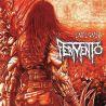 """Fermento """"Insignia"""" (CD)"""