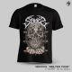 """Serocs """"Melted Face"""" (T-shirt)"""
