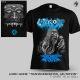"Lord Gore ""Transcendental Mutation"" (T-shirt)"