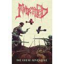 "Minenfeld ""The Great Adventure"" (Tape)"