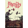 "Minenfeld ""The Great Adventure"" (Tape)"
