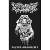 "Filthdigger ""Defied Mummified"" (Tape)"