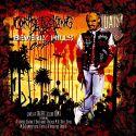 "Corpsefucking Art ""Beverly Hills Corpse (Live)"" (CD)"