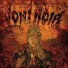 """Vomi Noir """"Les Myasmes De La Deliquescence"""" (LP)"""
