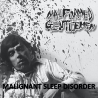 "Malformed Gentlemen ""Malignant Sleep Disorder"" (7"")"