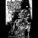 "Meatal Ulcer ""Intermittent Claudication"" (7"")"