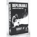 "Deplorable ""Longing For Eternal Rest"" (Tape)"
