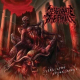 "Desecrate The Faith ""Disfigured Arrangement"" (DigipakCD)"