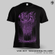 "Void Rot ""Descending Pillars"" (T-shirt)"