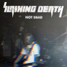 "Slashing Death ""Not Dead"" (LP)"