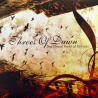 "Throes Of Dawn ""The Great Fleet Of Echoes"" (2LP)"