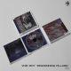 """Void Rot """"Descending Pillars"""" (CD)"""