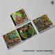 """Goratory """"Sour Grapes"""" (CD)"""