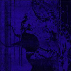 """Eggs of Gomorrh """"Rot Prophet"""" (CD)"""