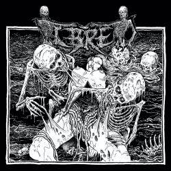 """Ilbred """"Ilbred"""" (2CD)"""
