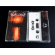 "Convocation ""Scars Across"" (Tape)"