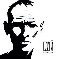 """Czerń """"Zgliszcza"""" (CD)"""