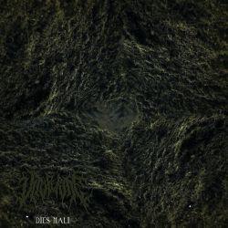 "Vituperate ""Dies Mali"" (CD)"