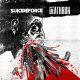 """Suicideforce/Deathrun """"Split"""" (LP)"""