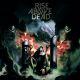 "Rise Above Dead ""Ulro"" (DigisleeveCD)"