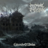 "Post Mortal Possession ""Catacombs Of Bedlam"" (CD)"