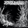 "Post Mortal Possession ""Forest Of The Damned"" (CD)"