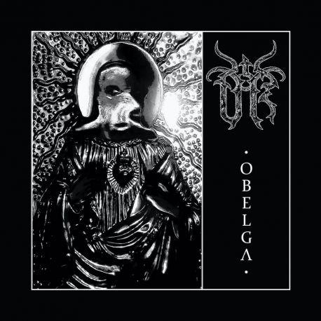"""Ur """"Obelga"""" (CD)"""