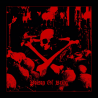 "Cultum Interitum ""Poison Of Being"" (CD)"