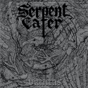 "Serpent Eater ""Vanitas"" (LP)"