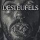 "Cancer Clan/Desteufels ""Split"" (12"")"