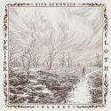 "Friisk/Loth ""Kien Kummweer/Warndt"" (LP)"
