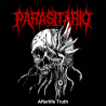 "Parasitario ""Afterlife Truth"" (MCD)"