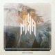 """Nixa """"Opus Tierra"""" (LP)"""
