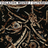 "Violation Wound/Cliterati ""Split"" (LP)"