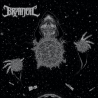 "Brainoil ""Singularity To Extinction"" (LP)"