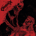 "Carnifex ""Pathological Rites"" (LP)"