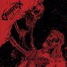 """Carnifex """"Pathological Rites"""" (LP)"""