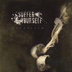 "Suffer Yourself ""Ectoplasm"" (2LP)"