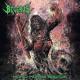 """Becerus """"Homo Homini Brutus"""" (CD)"""