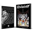 "Dyable Autopsy ""Melancholy 1992-1995"" (Book)"