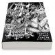 "Infernal Demon ""Unholy Black Vomits – 1997-2013"" (Book)"