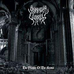 "Sporae Autem Yuggoth ""The Plague Of The Aeons"" (MCD)"