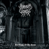 "Sporae Autem Yuggoth ""The Plague Of The Aeons"" (MCD)"