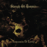 "Slough Of Despair ""Catacombs Of Terror"" (CD)"